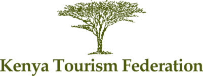 KENYA TOURISM FEDERATION