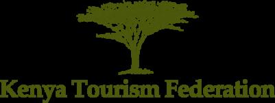 KENYA TOURISM FEDERATION
